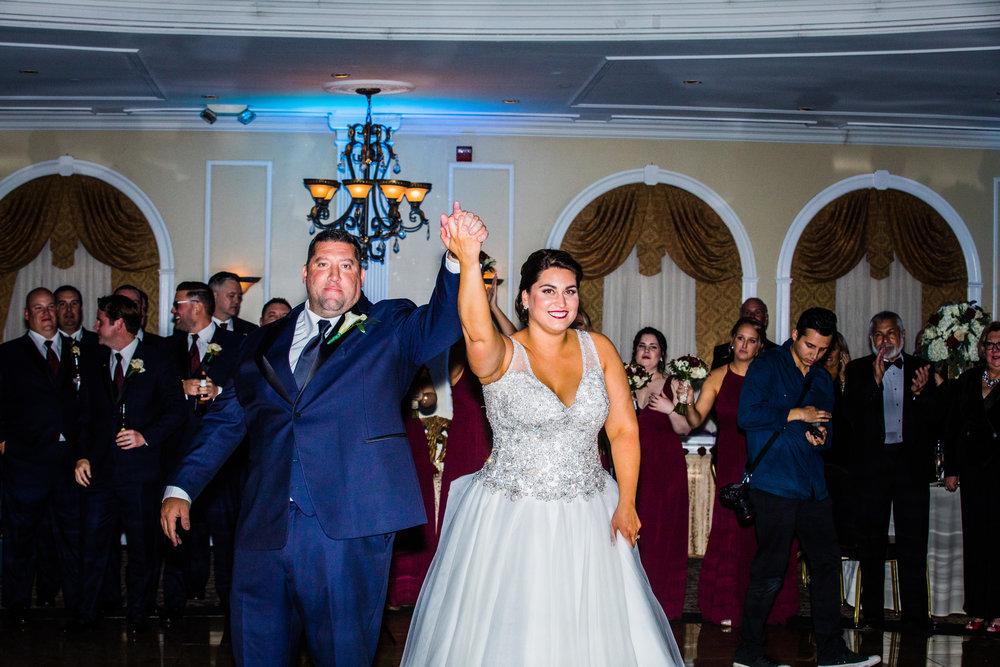 THE MERION CINNIMINSON WEDDING- 097.jpg
