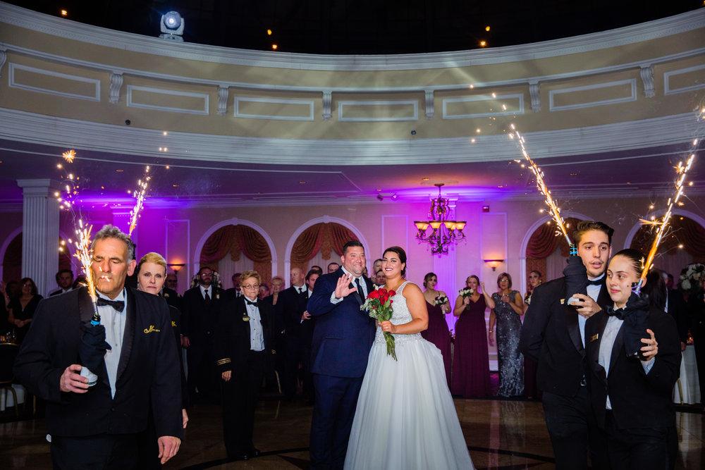 THE MERION CINNIMINSON WEDDING- 098.jpg