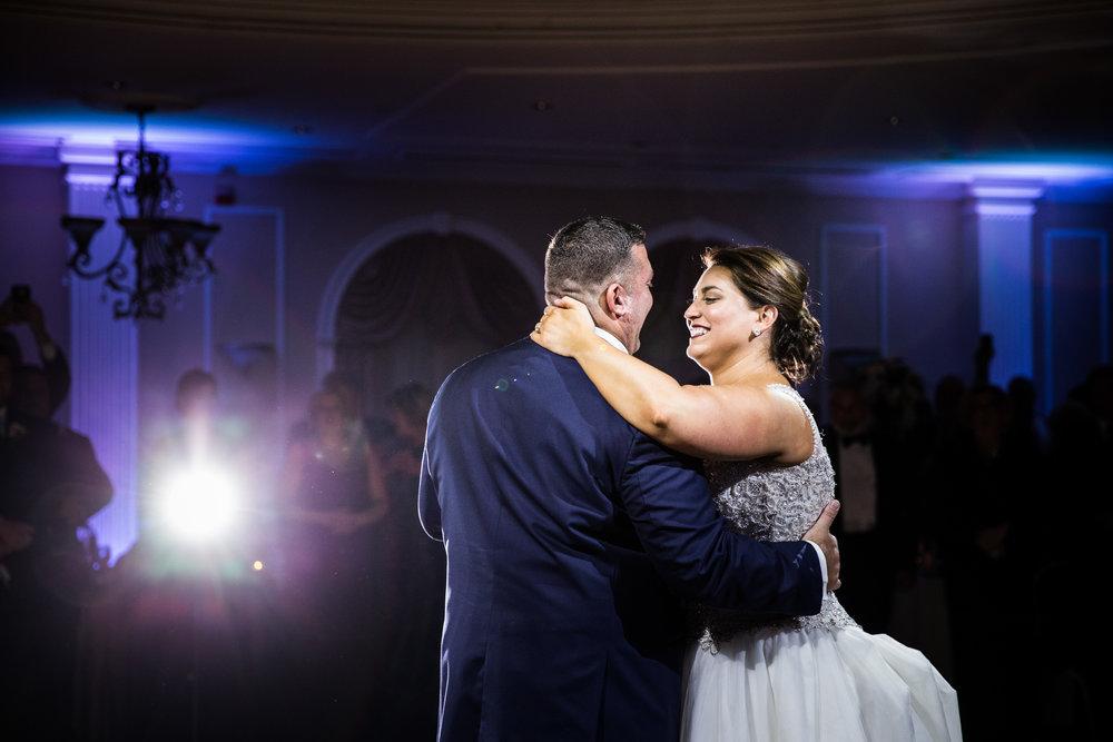 THE MERION CINNIMINSON WEDDING- 099.jpg