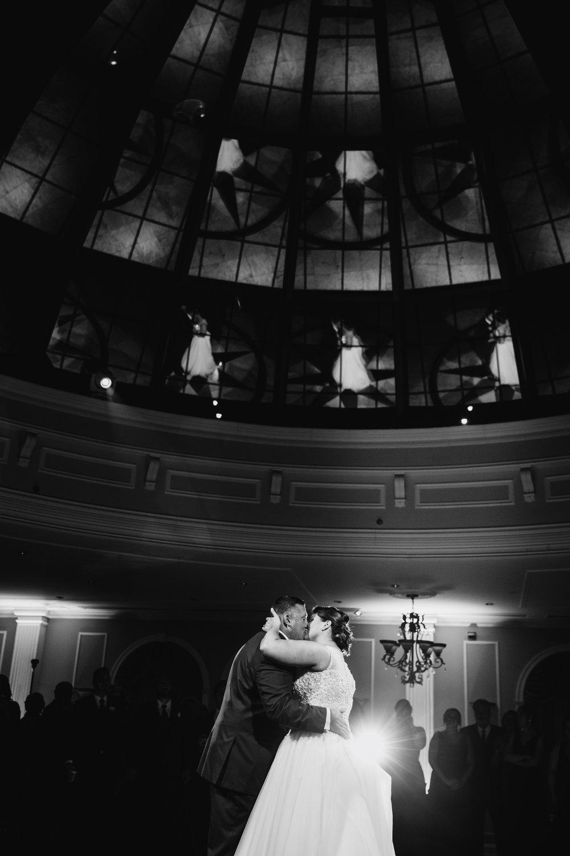 THE MERION CINNIMINSON WEDDING- 101.jpg