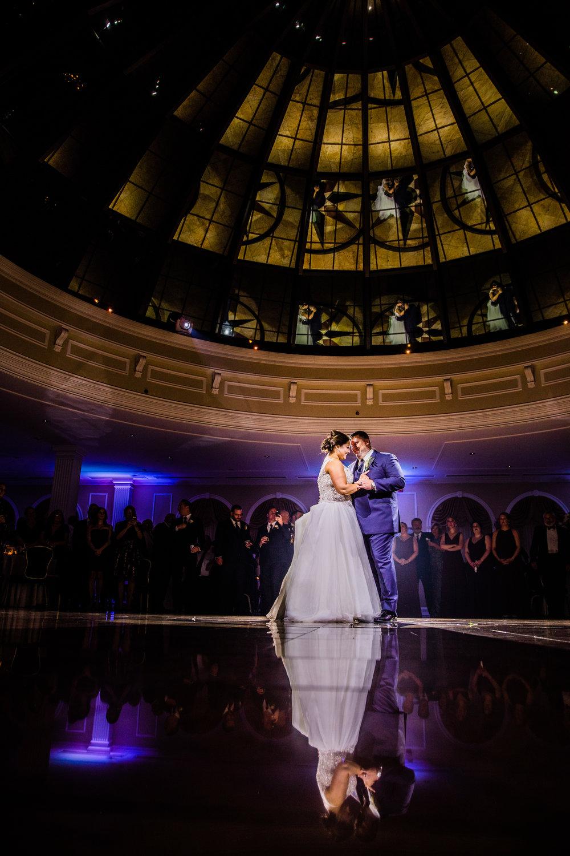 THE MERION CINNIMINSON WEDDING- 100.jpg