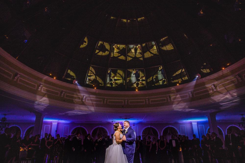 THE MERION CINNIMINSON WEDDING- 102.jpg