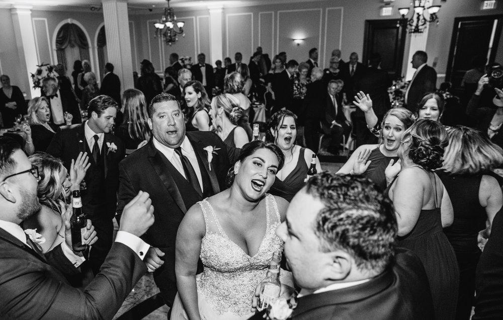 THE MERION CINNIMINSON WEDDING- 105.jpg
