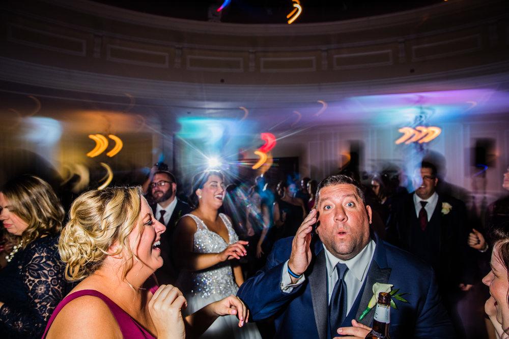 THE MERION CINNIMINSON WEDDING- 106.jpg