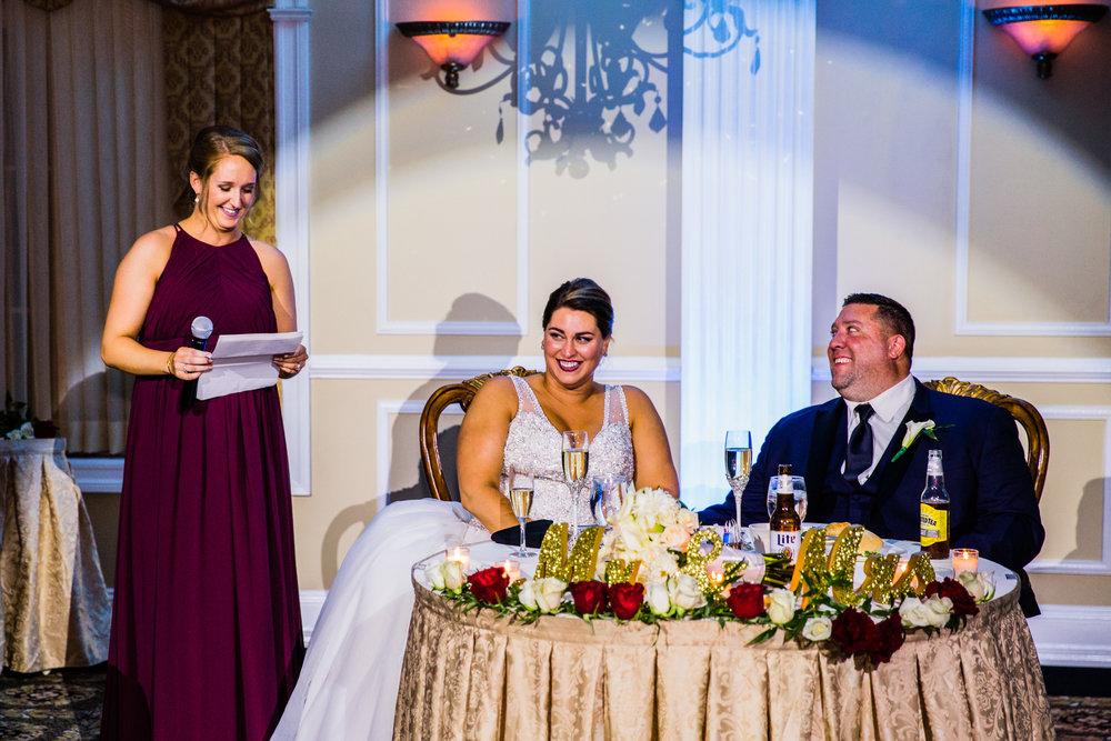 THE MERION CINNIMINSON WEDDING- 109.jpg