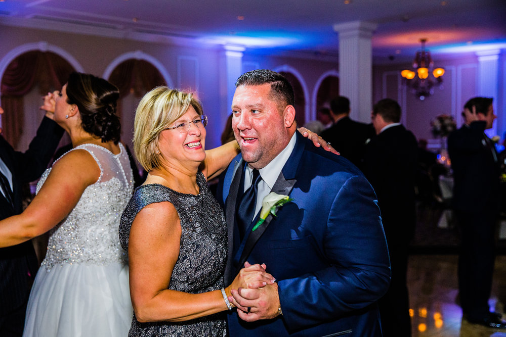 THE MERION CINNIMINSON WEDDING- 108.jpg