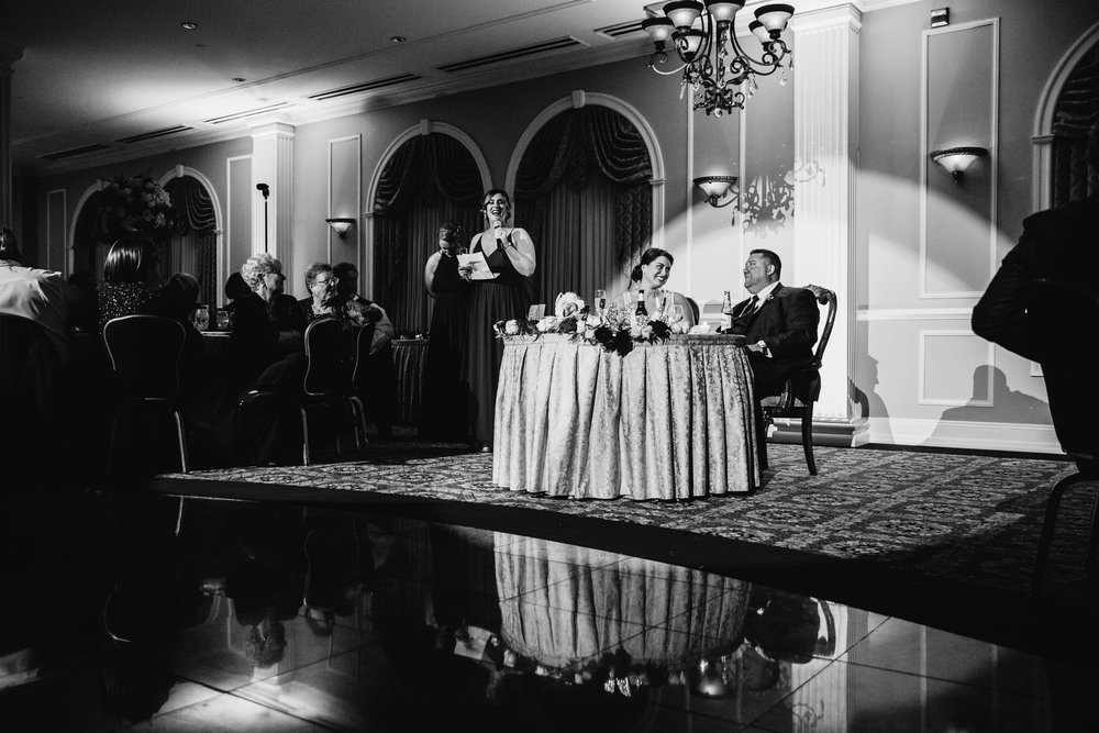THE MERION CINNIMINSON WEDDING- 112.jpg