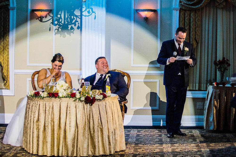 THE MERION CINNIMINSON WEDDING- 113.jpg
