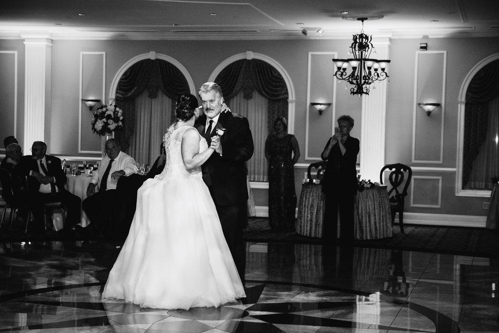 THE MERION CINNIMINSON WEDDING- 115.jpg