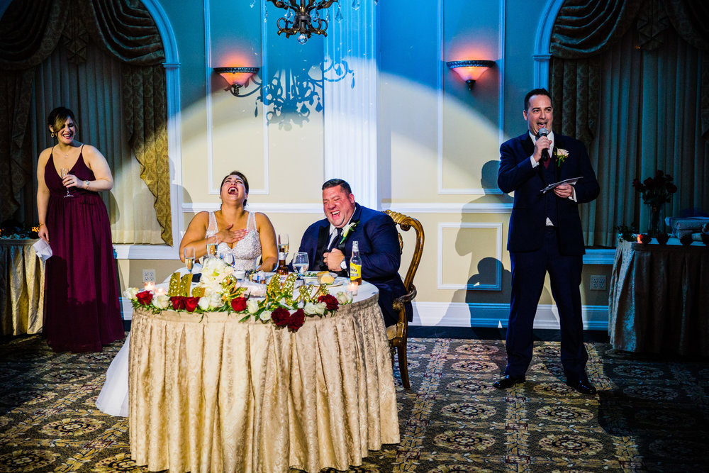 THE MERION CINNIMINSON WEDDING- 114.jpg