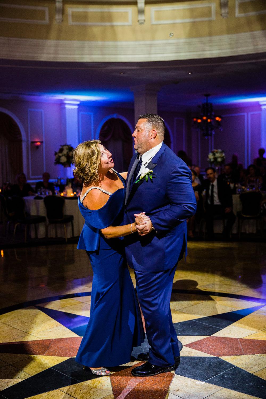 THE MERION CINNIMINSON WEDDING- 116.jpg