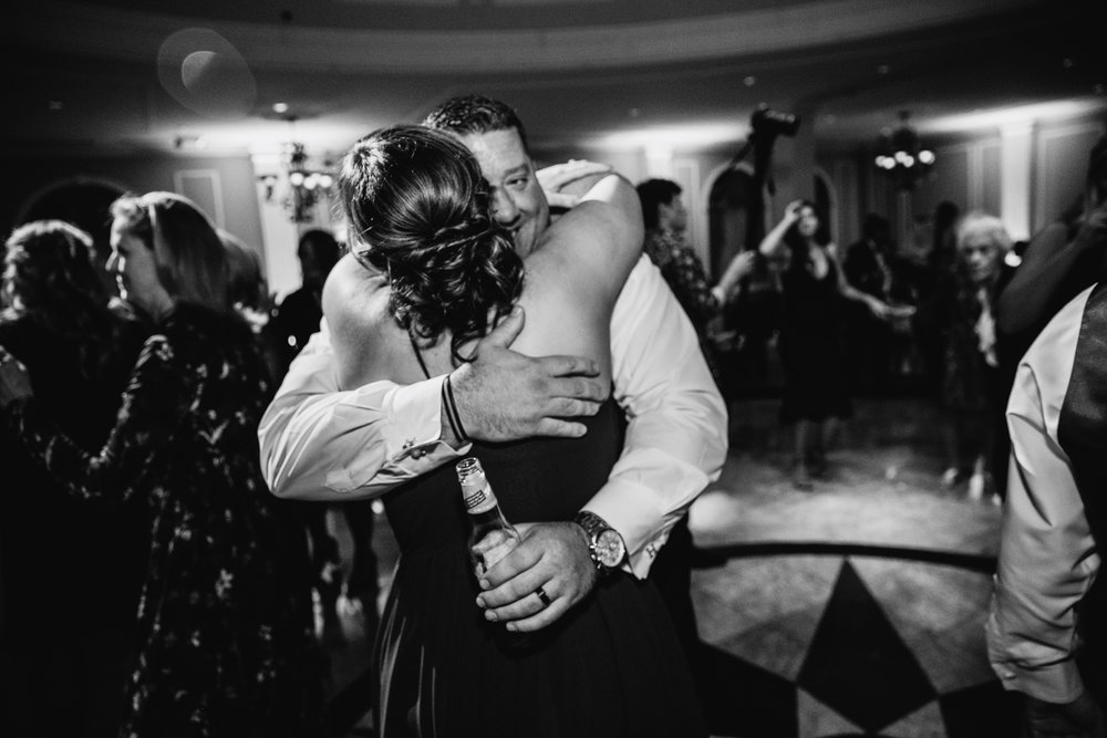 THE MERION CINNIMINSON WEDDING- 118.jpg