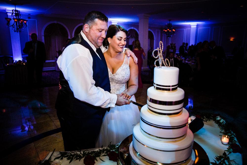 THE MERION CINNIMINSON WEDDING- 122.jpg