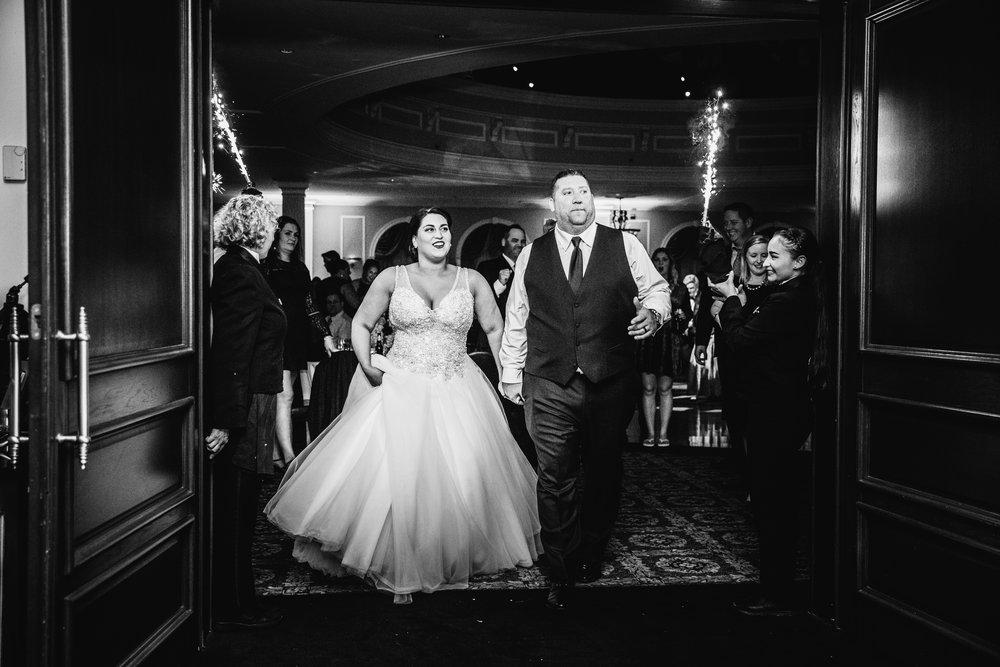 THE MERION CINNIMINSON WEDDING- 124.jpg