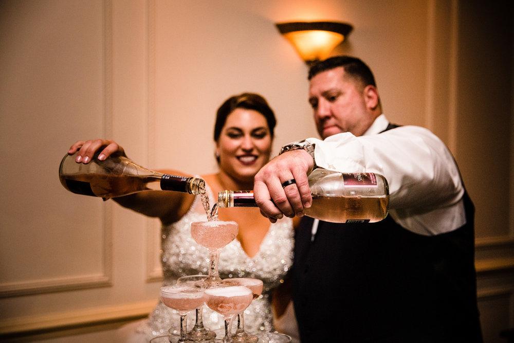 THE MERION CINNIMINSON WEDDING- 125.jpg