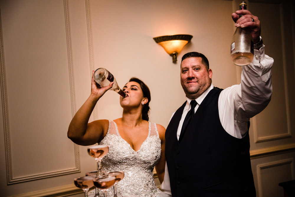 THE MERION CINNIMINSON WEDDING- 126.jpg