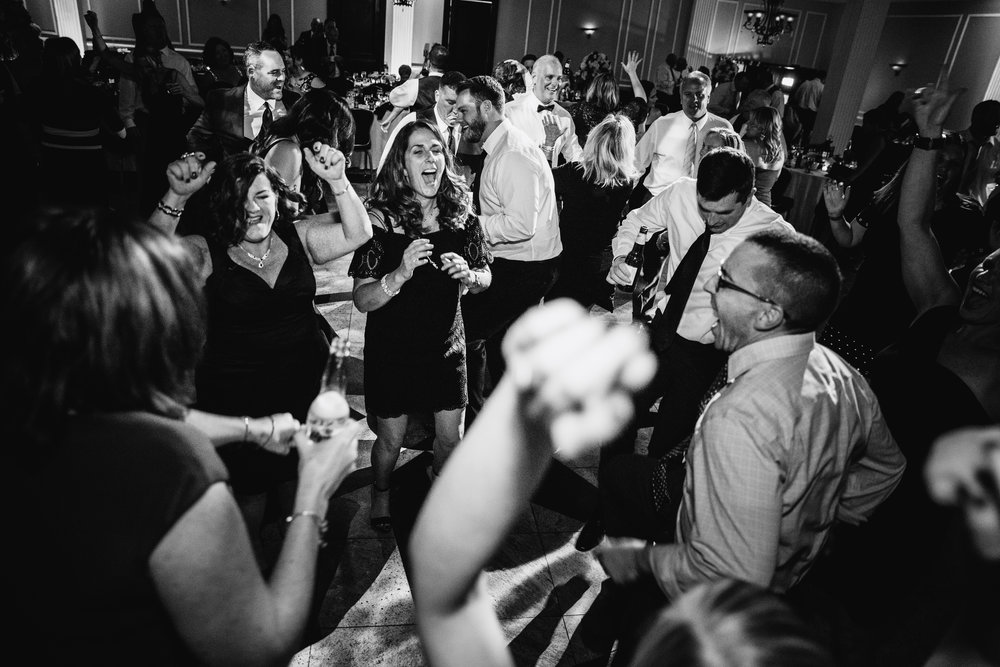 THE MERION CINNIMINSON WEDDING- 128.jpg