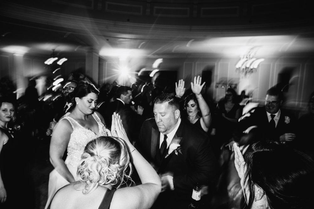 THE MERION CINNIMINSON WEDDING- 130.jpg