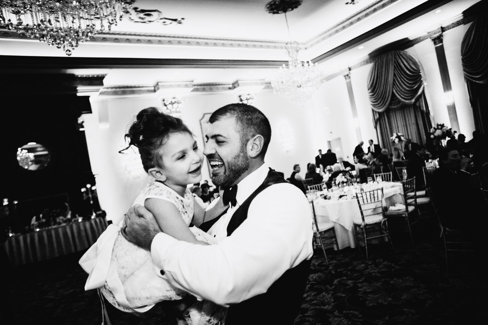 Luciens Manor Wedding Photos - 111.jpg