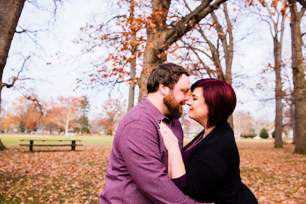 COLLINGSWOOD ENGAGEMENT PHOTOGRAPHY - 001.jpg