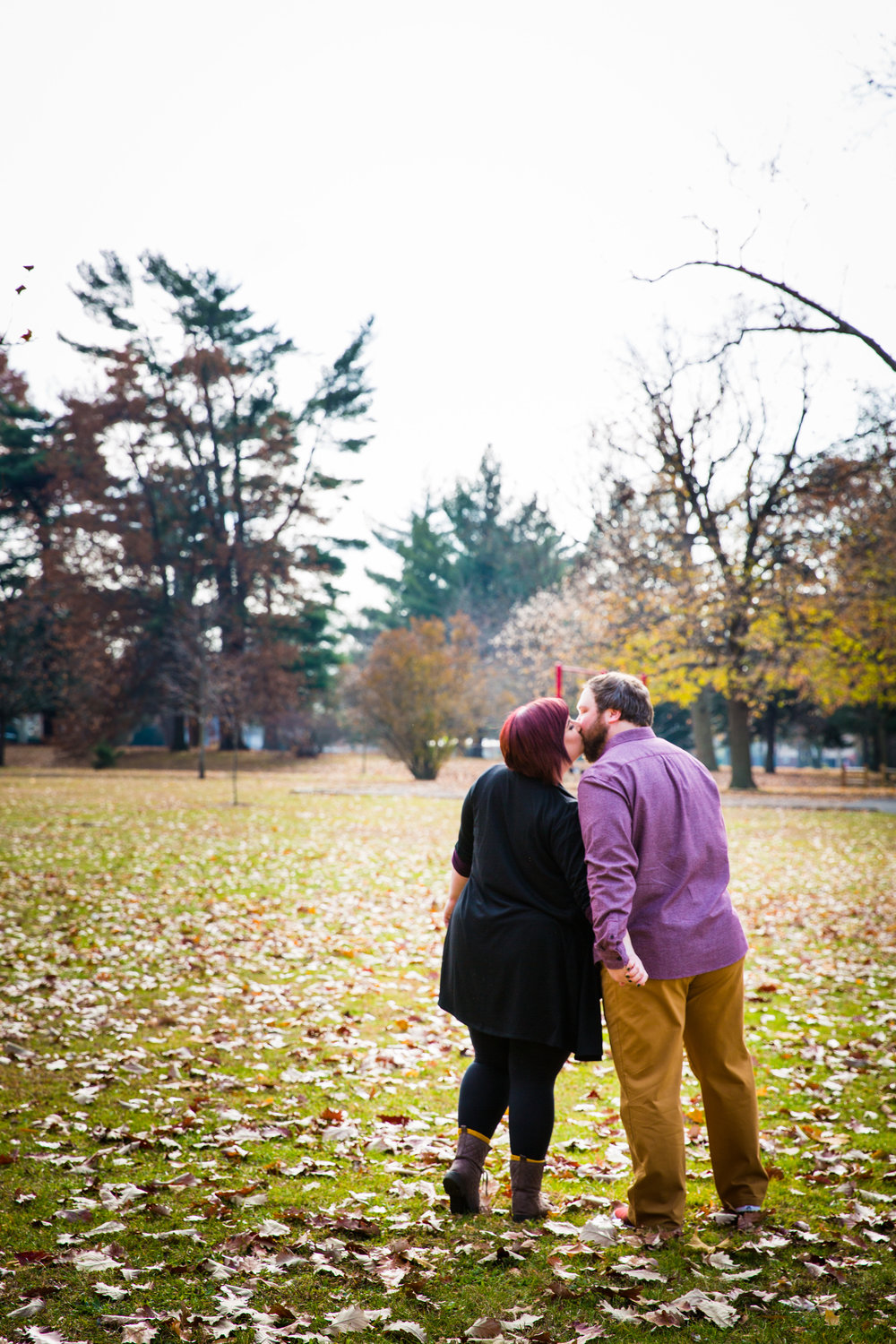 COLLINGSWOOD ENGAGEMENT PHOTOGRAPHY - 003.jpg