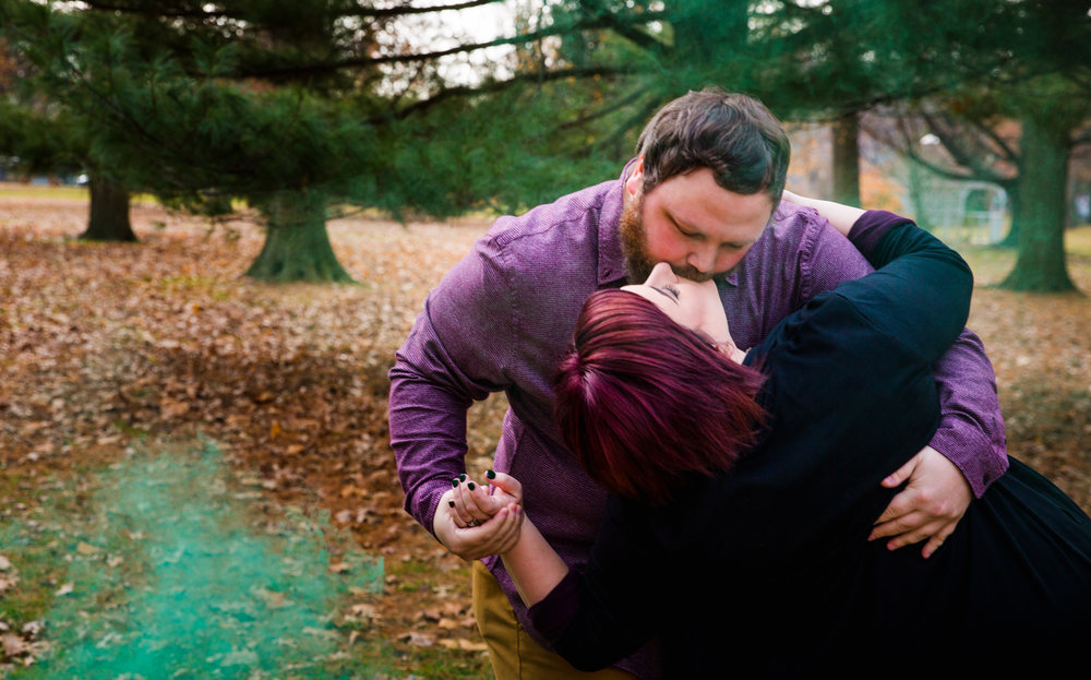 COLLINGSWOOD ENGAGEMENT PHOTOGRAPHY - 006.jpg