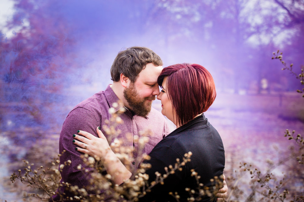 COLLINGSWOOD ENGAGEMENT PHOTOGRAPHY - 008.jpg
