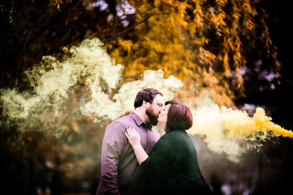 COLLINGSWOOD ENGAGEMENT PHOTOGRAPHY - 011.jpg