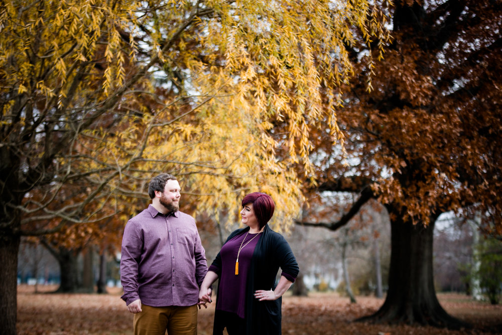 COLLINGSWOOD ENGAGEMENT PHOTOGRAPHY - 010.jpg