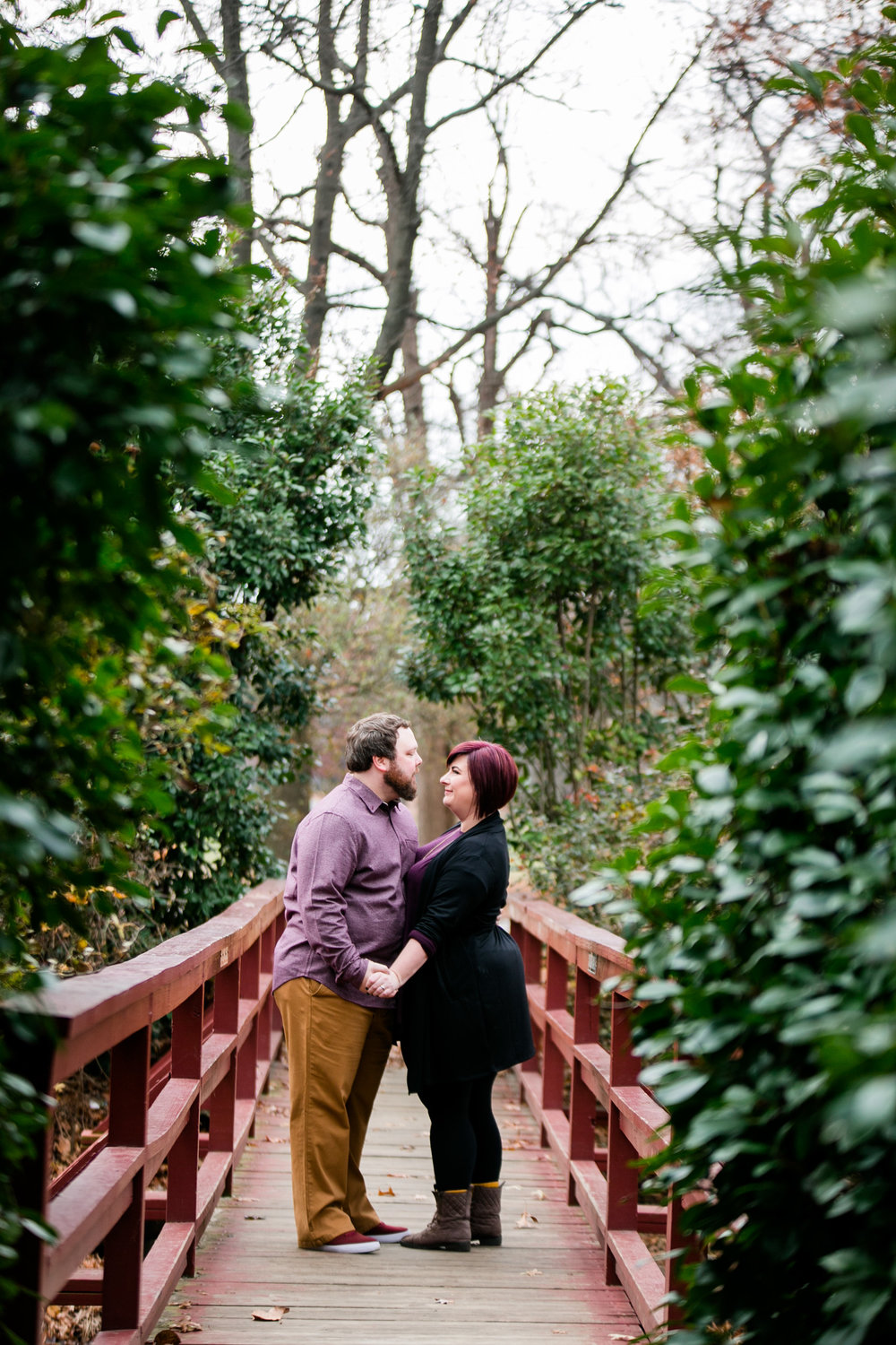 COLLINGSWOOD ENGAGEMENT PHOTOGRAPHY - 013.jpg