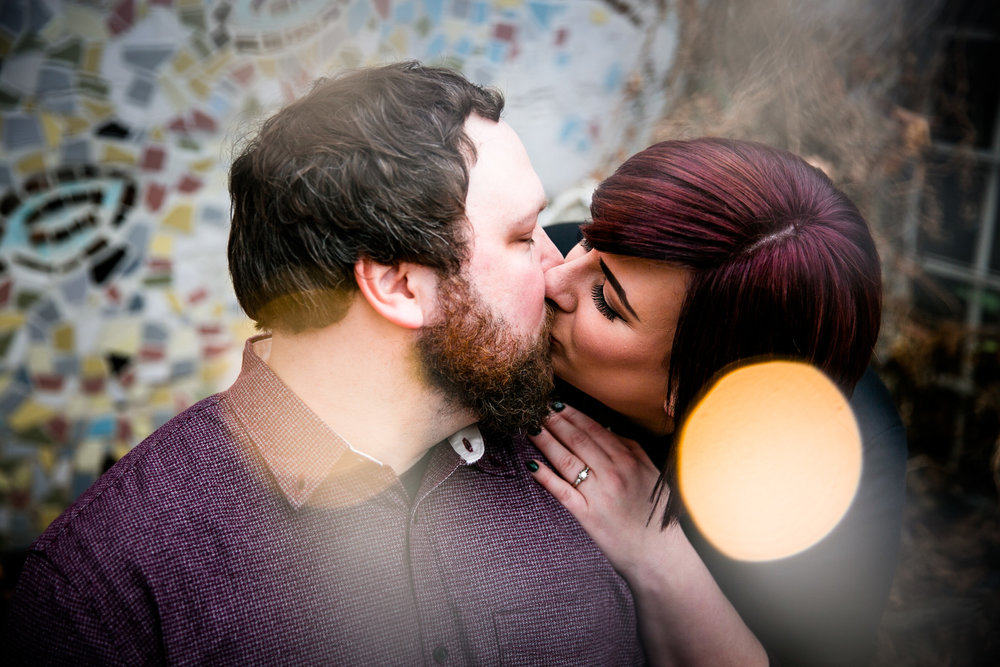 COLLINGSWOOD ENGAGEMENT PHOTOGRAPHY - 017.jpg