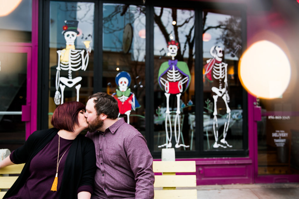 COLLINGSWOOD ENGAGEMENT PHOTOGRAPHY - 019.jpg