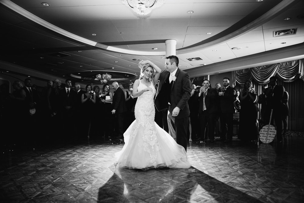 Philmount County Club Wedding Photos - LoveStruck Pictures - 110.jpg
