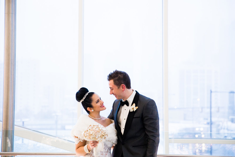 Cira Center Wedding - LoveStruck Pictures - 083.jpg