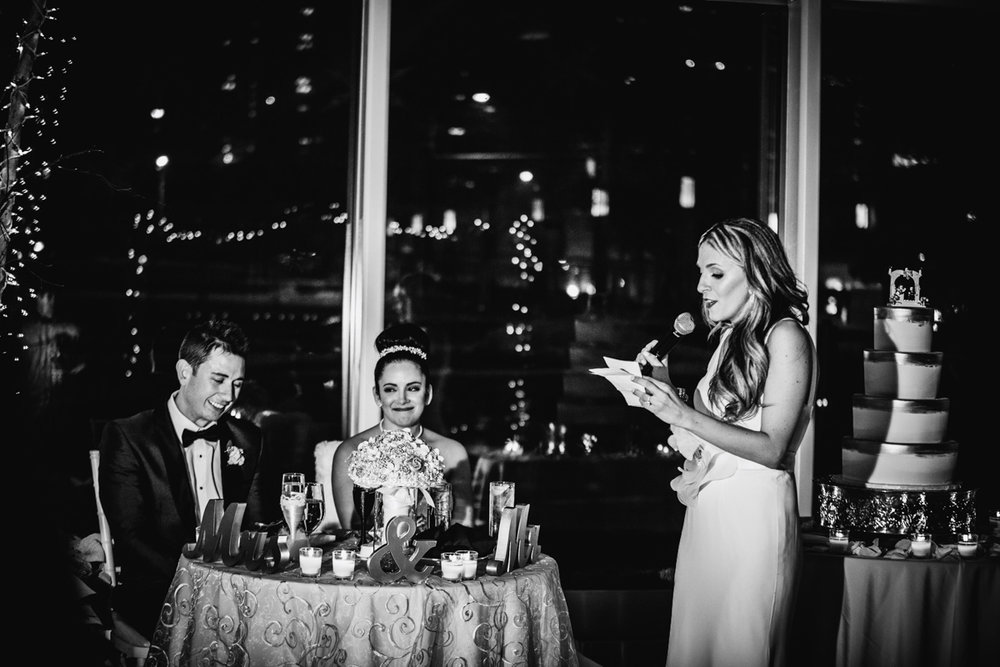 Cira Center Wedding - LoveStruck Pictures - 166.jpg