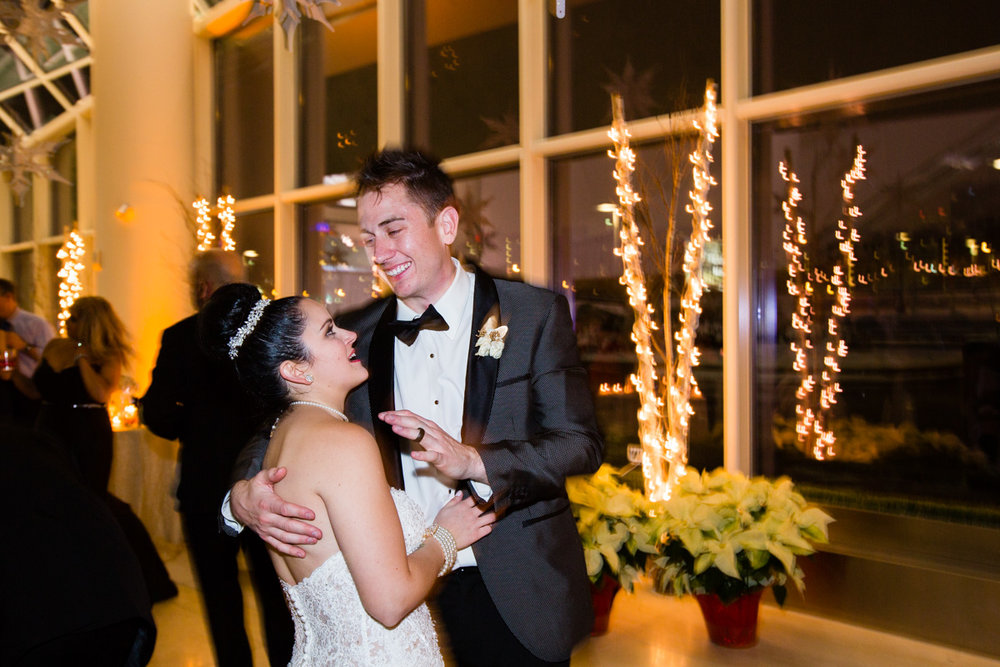 Cira Center Wedding - LoveStruck Pictures - 183.jpg