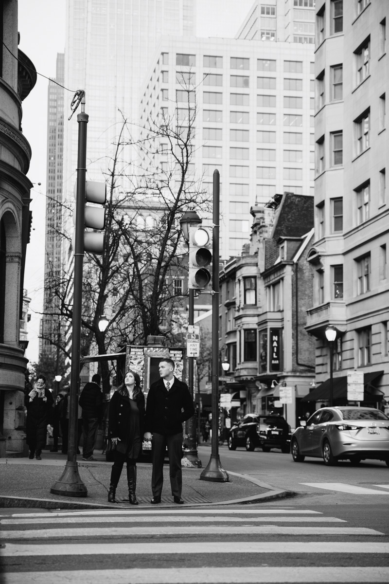 Rittenhouse Square Engagement Photos - LoveStruck Pictures - 014.jpg