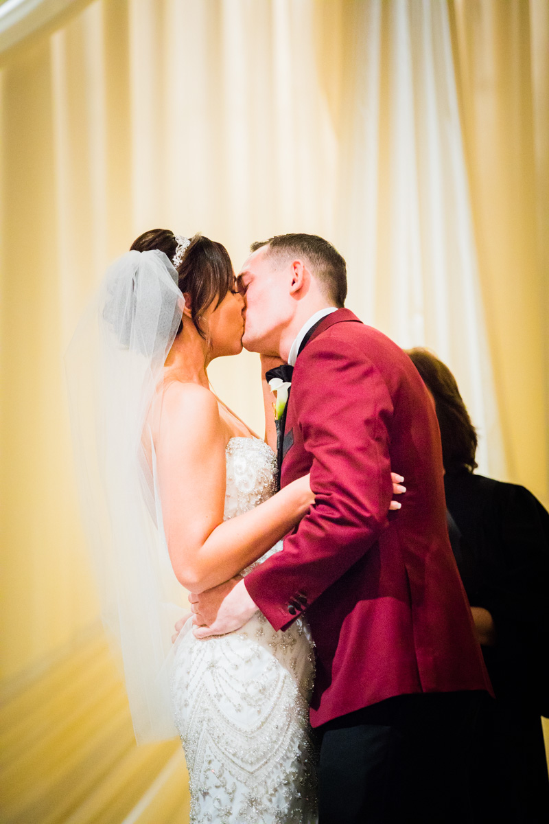 Crystal Tea Room Wedding Photos - LoveStruck Pictures - 106.jpg