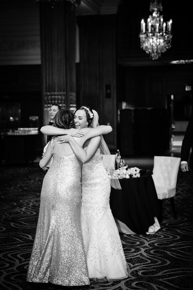 Crystal Tea Room Wedding Photos - LoveStruck Pictures - 135.jpg