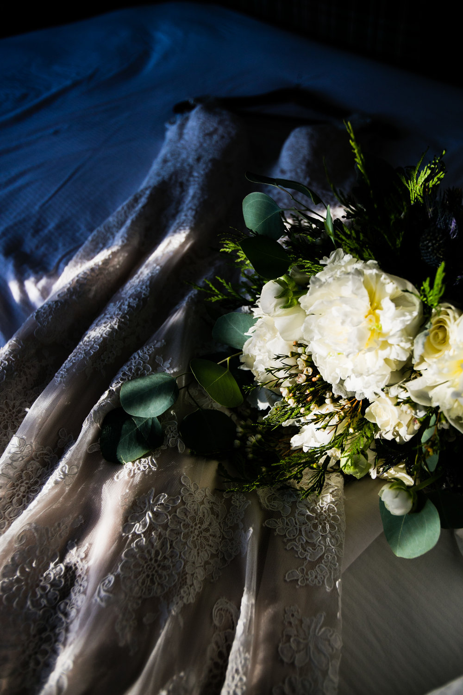 Colombia Station Wedding Photos - 012.jpg