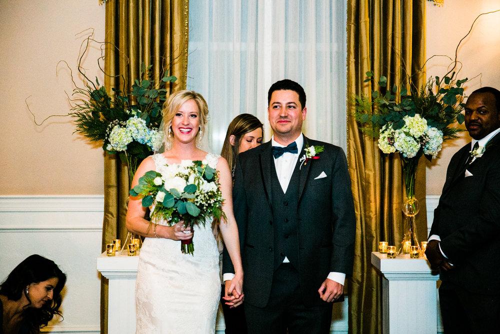Colombia Station Wedding Photos - 058.jpg
