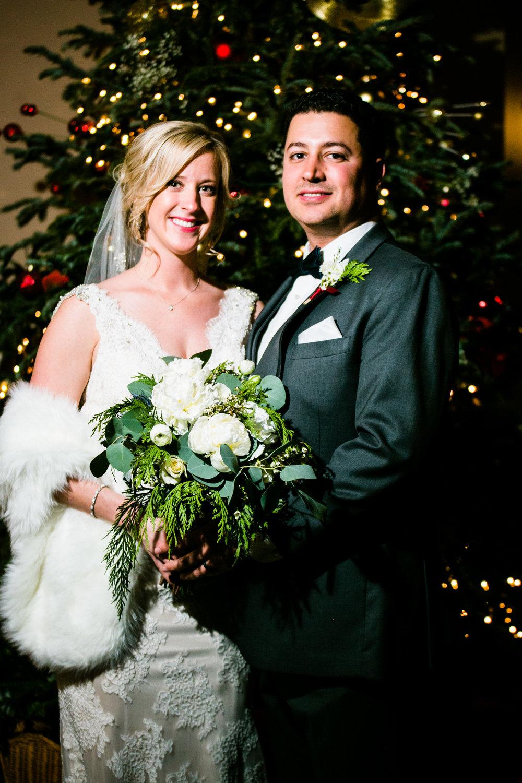 Colombia Station Wedding Photos - 070.jpg