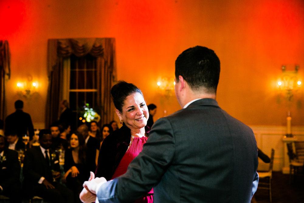 Colombia Station Wedding Photos - 099.jpg
