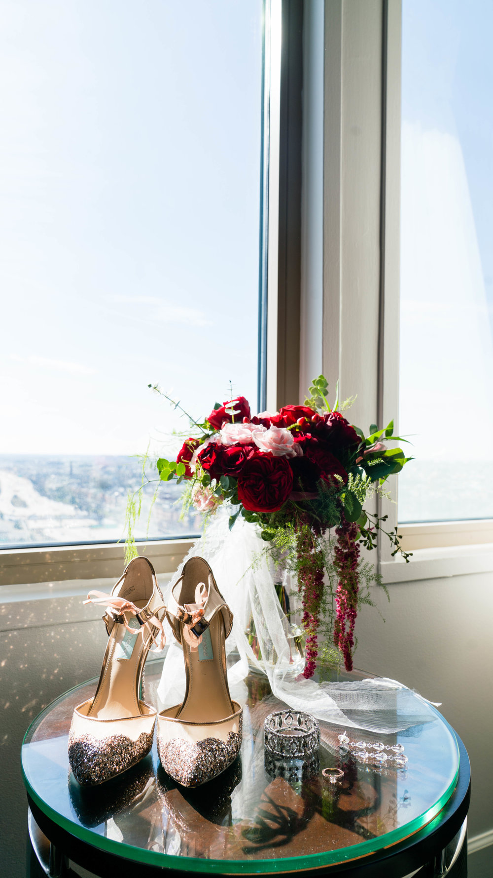 VIE WEDDING PHOTOS - CESCAPHE EVENT GROUP - LOVESTRUCK PICTURES -005.jpg
