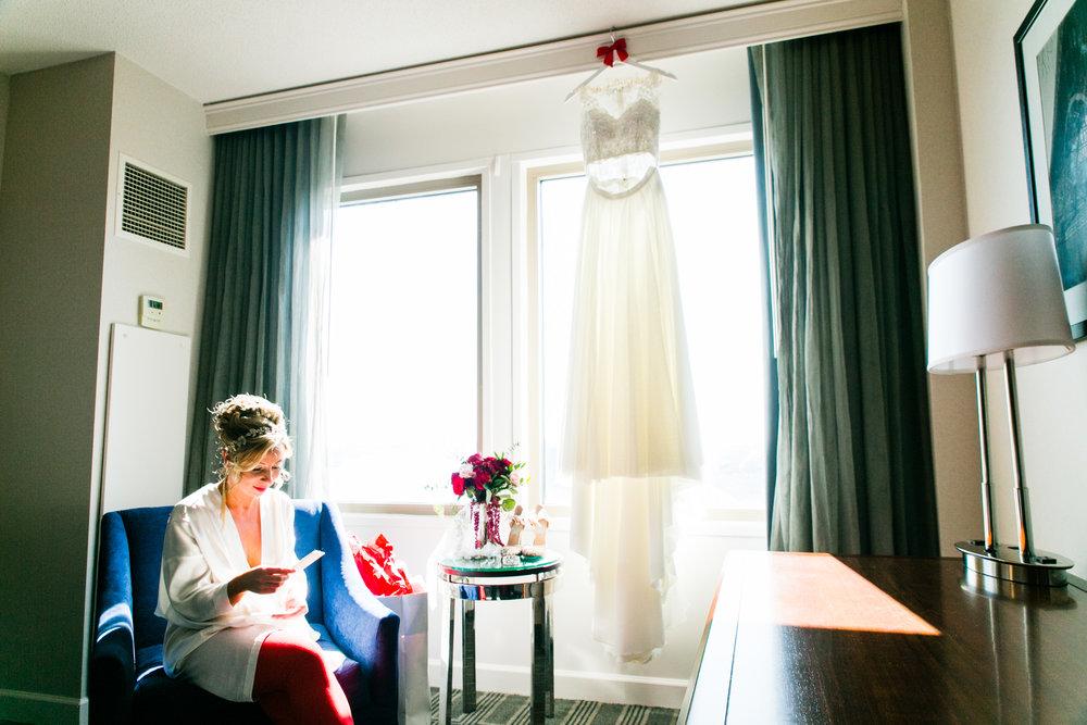 VIE WEDDING PHOTOS - CESCAPHE EVENT GROUP - LOVESTRUCK PICTURES -016.jpg