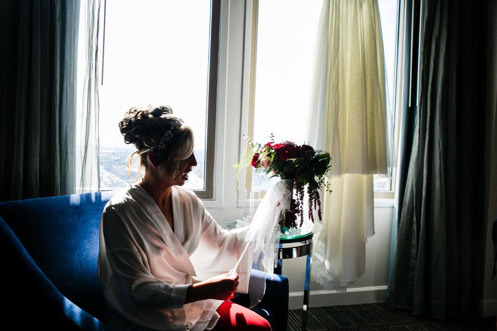 VIE WEDDING PHOTOS - CESCAPHE EVENT GROUP - LOVESTRUCK PICTURES -020.jpg