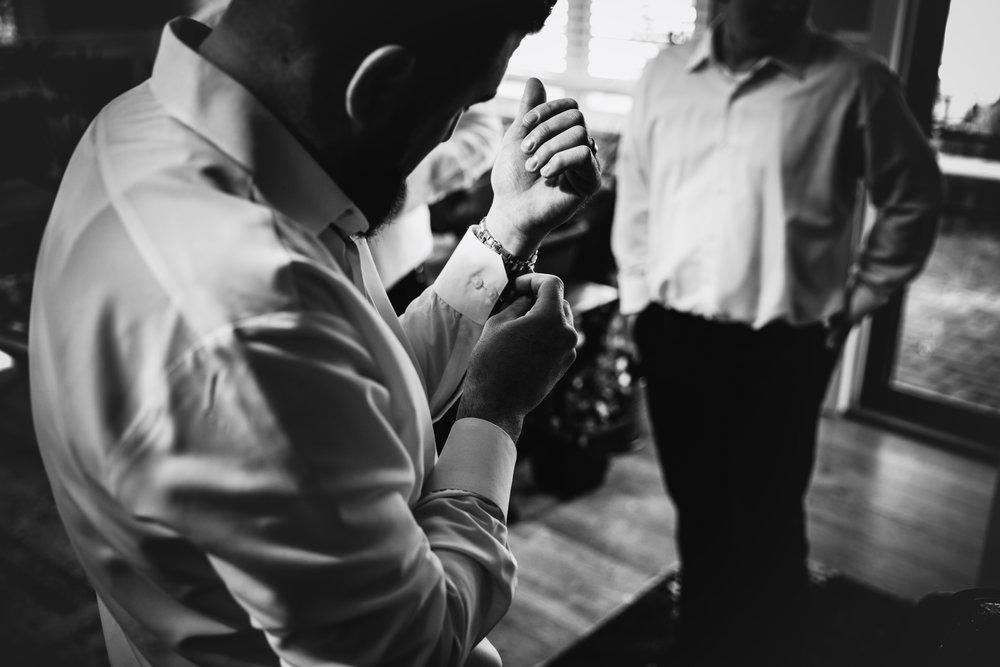 VIE WEDDING PHOTOS - CESCAPHE EVENT GROUP - LOVESTRUCK PICTURES -022.jpg