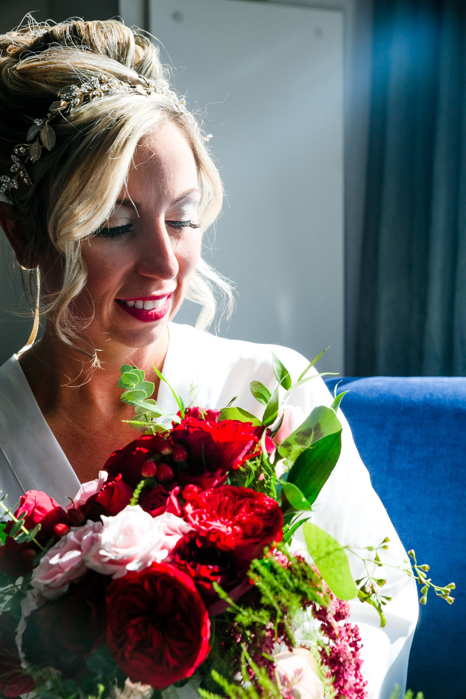 VIE WEDDING PHOTOS - CESCAPHE EVENT GROUP - LOVESTRUCK PICTURES -023.jpg