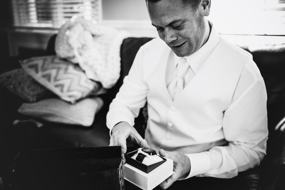 VIE WEDDING PHOTOS - CESCAPHE EVENT GROUP - LOVESTRUCK PICTURES -029.jpg