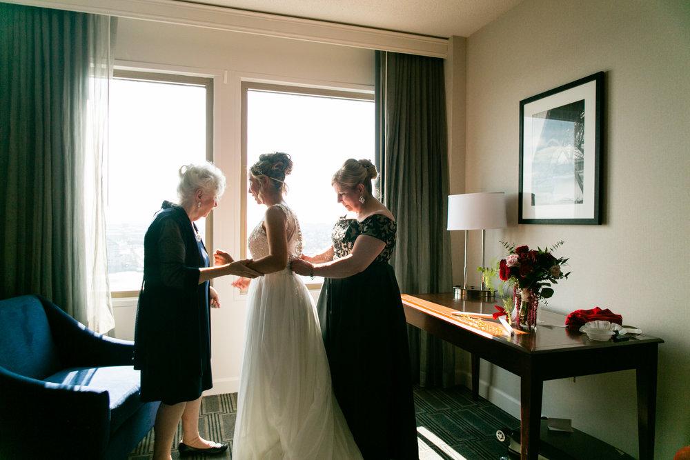 VIE WEDDING PHOTOS - CESCAPHE EVENT GROUP - LOVESTRUCK PICTURES -033.jpg
